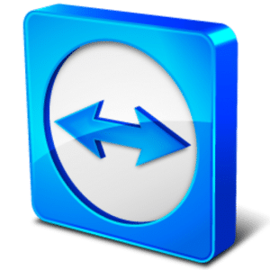 teamviewer-09-535x535
