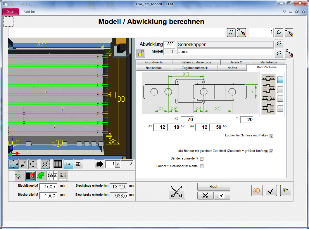 Serienkappen-Vorschau-schlo_01
