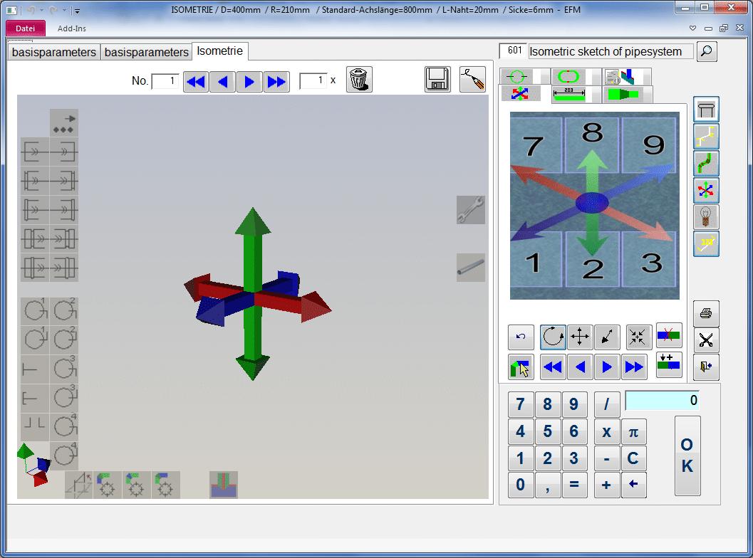 isometry-start_05