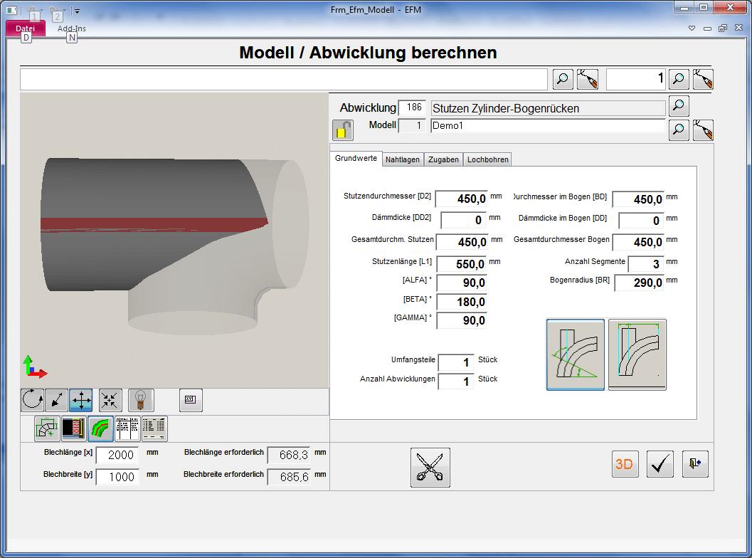 stutzen-segmentbogen-3d