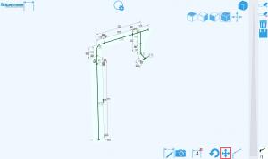 Isoconnect