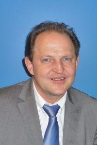 Horst-Schwartmanns