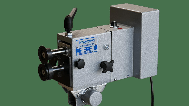 Sickenmaschine SMW 50.20